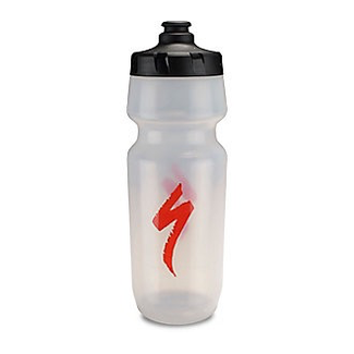 Specialized BIG MOUTH 2ND GEN BOTTLE SBC TRANS 0,7 Ltr