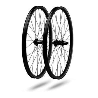 Specialized TRAVERSE SL 29 148 WHEELSET CARB / BLK