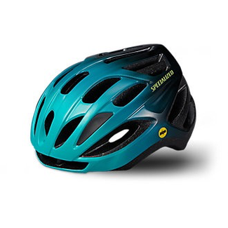 Specialized ALIGN HLMT MIPS CE ACDMNT M/L