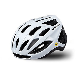 Specialized ALIGN HLMT MIPS CE WHT S/M