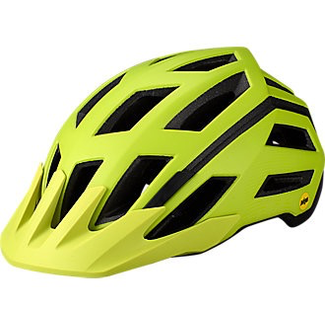 Specialized TACTIC 3 HLMT MIPS CE HYP/ION TERRAIN M