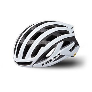 Specialized SW PREVAIL II HLMT ANGI MIPS CE WHT M