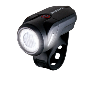 SIGMA AURA 35 USB front light 35 Lux