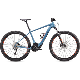 Specialized LEVO HT 29 NB STRMGRY/RKTRED S