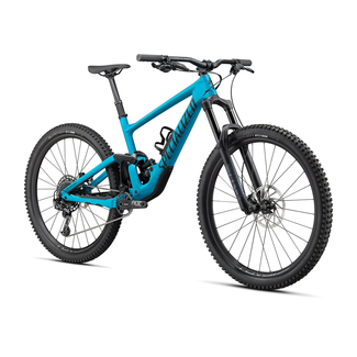 Specialized ENDURO COMP CARBON 29 AQA/FLORED/BLK S4