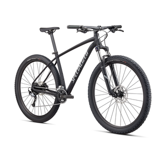 Specialized ROCKHOPPER COMP 29 2X BLK/DOVGRY M