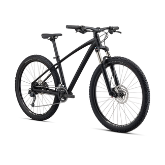 Specialized PITCH EXPERT 27.5 2X INT BLK M