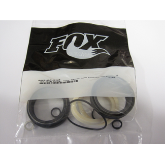 Dust Wiper, Forx, 36mm, Low Friction, No Flange SKF