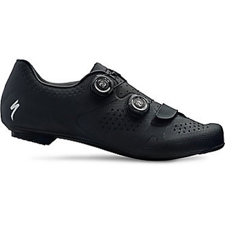 Specialized SPECIALIZED TORCH 3.0 RD SHOE BLK 45