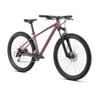 Specialized PITCH SPORT 27.5 INT DSTLLC/STRMGRY M