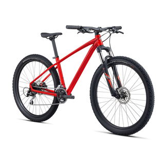 Specialized PITCH SPORT 27.5 INT RKTRED/DOVGRY M
