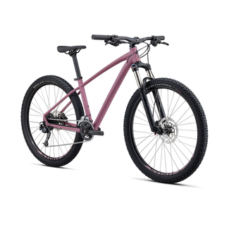 Specialized PITCH EXPERT 27.5 2X INT DSTLLC/BLK S