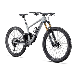 Specialized ENDURO SW CARBON 29 DOVGRY/BLK/RKTRED S4