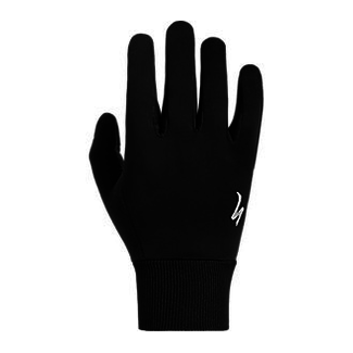 Specialized THERMINAL LINER GLOVE LF BLK MEDIUM