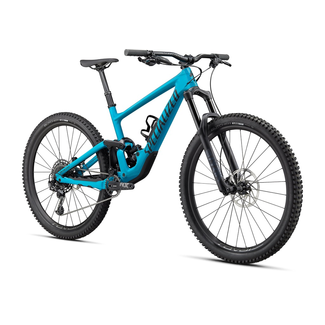 Specialized ENDURO COMP CARBON 29 AQA/FLORED/BLK S3