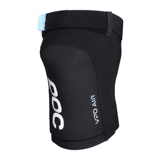POC JOINT VPD AIR Knee uranium black Small