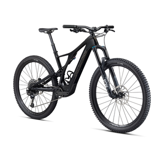 Specialized LEVO SL COMP CARBON TARBLK/GUN XL