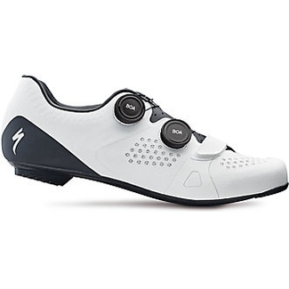 Specialized TORCH 3.0 RD SHOE WHT 44