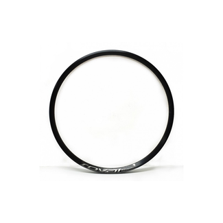 Specialized RING RING / RIM-665 FOR MY19 / 20 TRAVERSE 29 148 XX1 30MM INNER WIDTH DISC 28H ALLOY W / CHARCOAL DECAL
