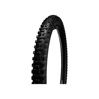 Specialized PURGATORY GRID 2BR TIRE 650BX2.6