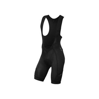 Specialized MTN LINER BIB SHORT W/SWAT BLK MEDIUM