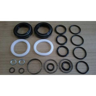 ROCK SHOX SID Basic Service Kit A3, Solo Air, 2014-2015