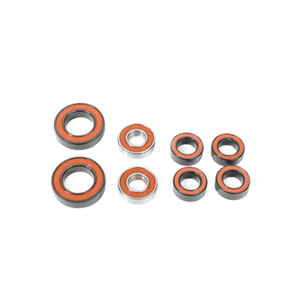 Rocky Mountain ROCKY MOUNTAIN SLAYER BEARING KIT 2017-2019