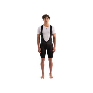 Specialized ULTRALIGHT LINER BIB SHORT W/SWAT MEN BLK L
