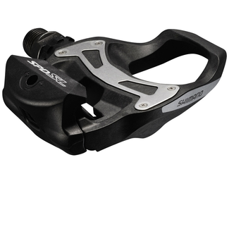 SHIMANO Pedal PD-R550L sw