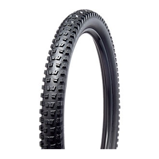 Specialized BUTCHER GRID TRAIL 2BR TIRE 27.5/650BX2.3