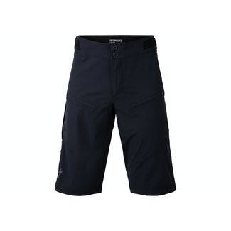 Specialized ENDURO PRO SHORT MEN BLK 36
