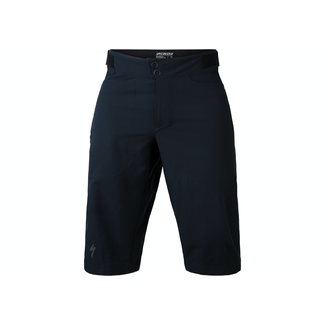Specialized ENDURO SPORT SHORT MEN BLK 34