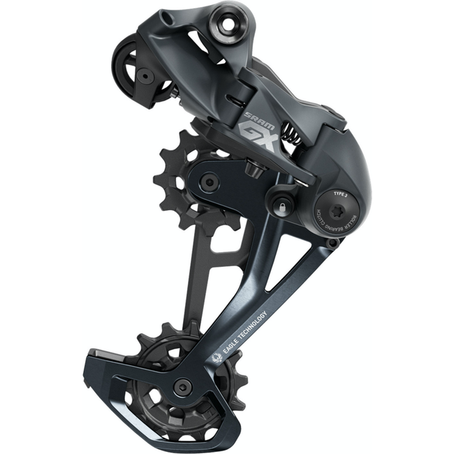 Specialized 12x SRAM REAR DERAILLEUR GX EAGLE