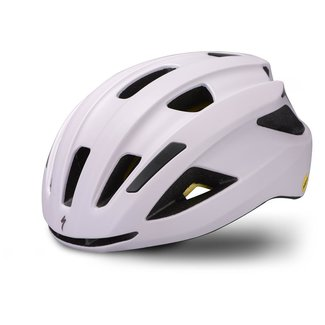 Specialized ALIGN II HLMT MIPS CE CLY / CSTUMBR S / M