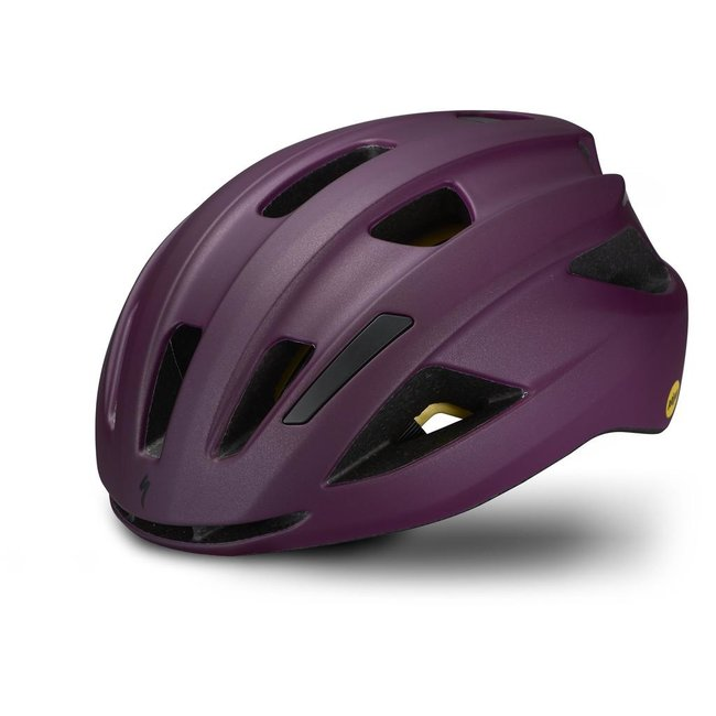 Specialized ALIGN II HLMT MIPS CE CSTBRY S / M