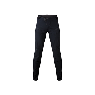 Specialized DEMO PRO PANT BLK 36