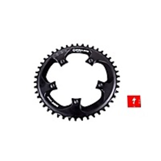 Specialized SPECIALIZED CREO SL CHAIN RING 46T, 110BCD