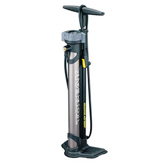 Topeak TOPEAK JOE BLOW BOOSTER