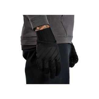 Specialized TRAIL-SERIES THERMAL GLOVE MEN BLK XL