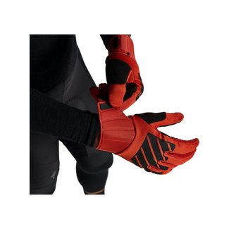Specialized TRAIL-SERIES THERMAL GLOVE MEN REDWD L