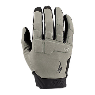 Specialized RIDGE GLOVE LF OAKGRN L
