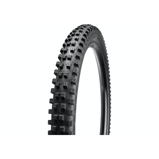 Specialized HILLBILLY GRID TRAIL 2BR TIRE 27.5/650BX2.6