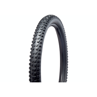 Specialized BUTCHER GRID GRAVITY 2BR T9 TIRE 29X2.3