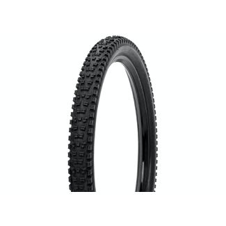 Specialized ELIMINATOR GRID TRAIL 2BR TIRE 27.5/650BX2.6