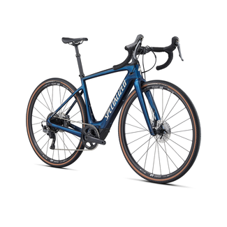 Specialized CREO SL COMP CARBON EVO NVY/WHTMTN/CARB M