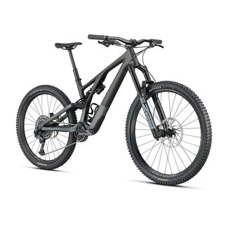 Specialized STUMPJUMPER EVO LTD CHARTNT / CHAR / BLK S2