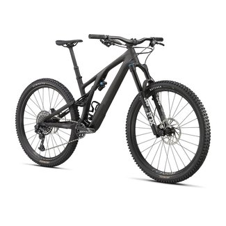 Specialized STUMPJUMPER EVO EXPERT CARB / SMK S4