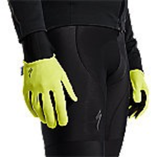 Specialized PRIME-SERIES THERMAL GLOVE MEN HYPERVIZ L