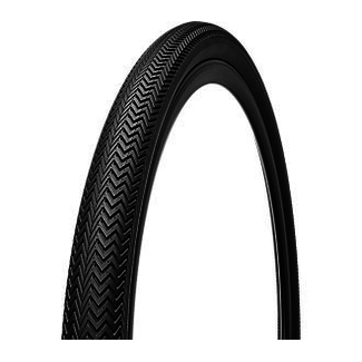 Specialized SAWTOOTH 2BR TIRE 700X38C
