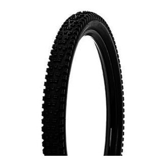 Specialized ELIMINATOR GRID TRAIL 2BR TIRE 29X2.3